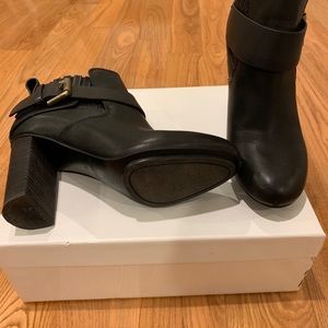 See By Chloe Shoes - See by Chloe ankle boots